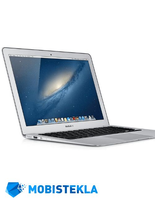 Apple MacBook Air 13.3 A1466