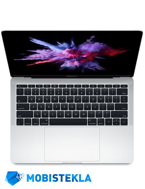 Apple MacBook Pro 13.3 Retina